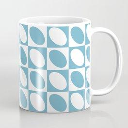 Elipse Party #1 Coffee Mug