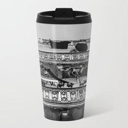 Accroché Travel Mug