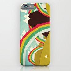 Happy happy joy joy! Slim Case iPhone 6s