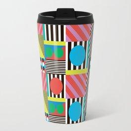 Spring in love Travel Mug