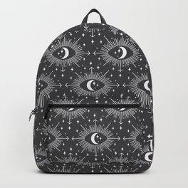Mystica Backpack
