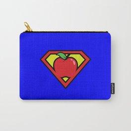 Super Teacher Carry-All Pouch