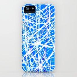 Intranet iPhone Case