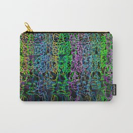 Angie Carry-All Pouch