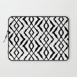 LETTERNS - X - Chiller Laptop Sleeve