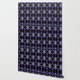 Pattern 1894 Wallpaper