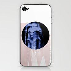 lucid iPhone & iPod Skin