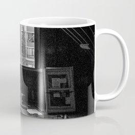 Eastwood Attic Coffee Mug