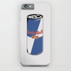 InvinciBull Energy Drink iPhone 6s Slim Case