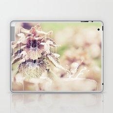 the fountain 2 Laptop & iPad Skin