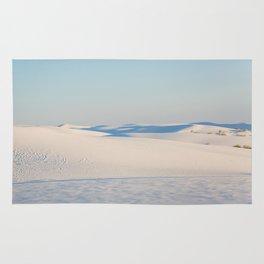 Ombre Sands Rug