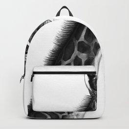 Gio Backpack