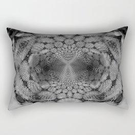 GDC Rectangular Pillow