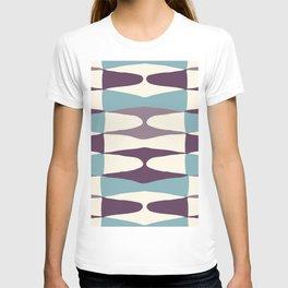 Zaha Sull T-shirt