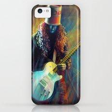Buckethead iPhone 5c Slim Case