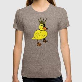 Duck King T-shirt