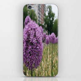 Whoville iPhone Skin