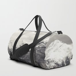 San Juan Mountains Duffle Bag