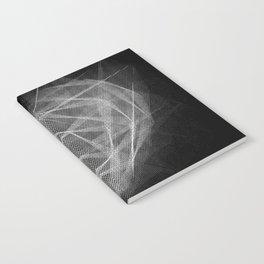 Coração Transcrito 2 Notebook