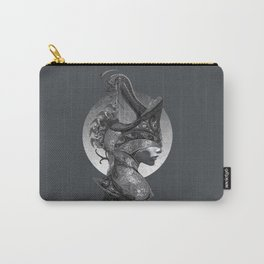 The Requiem Carry-All Pouch