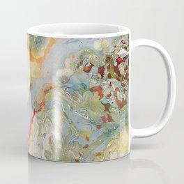 Far and Away Coffee Mug