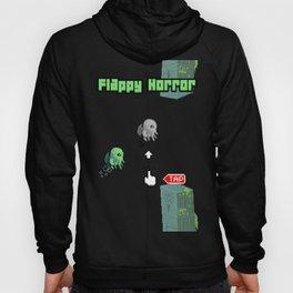 Flappy Horror - Cthulhu! Hoody