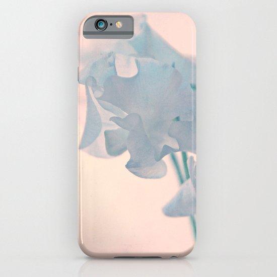 emotion iPhone & iPod Case