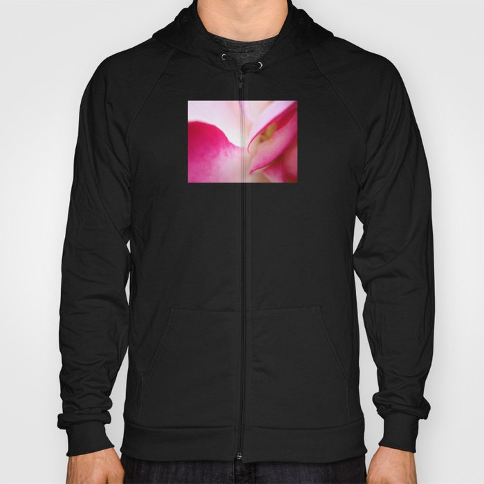 By Any Other Name Hoody