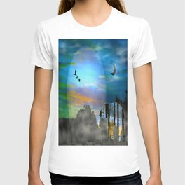 Songlines T-shirt