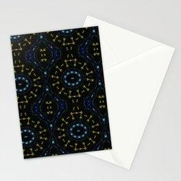Pattern 57459 Stationery Cards