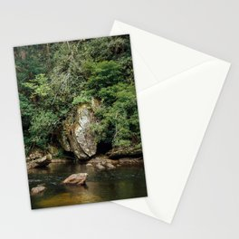 Good Kind Stationery Cards