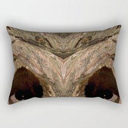 FTT Collection #019 Rectangular Pillow