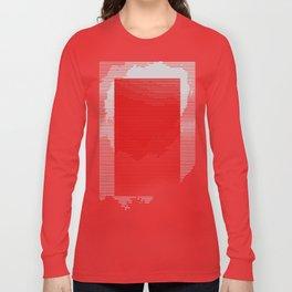 ryd hyryzyn Long Sleeve T-shirt