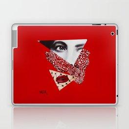 Imitation of Love Laptop & iPad Skin