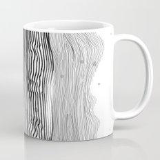 Pattern 22 Mug