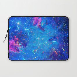 Bloo Laptop Sleeve