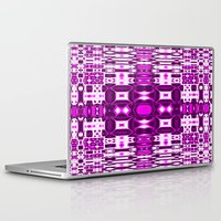 boxer Laptop & iPad Skins featuring Boxer by Brian Raggatt