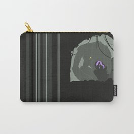 TMNT - Sui Generis Carry-All Pouch