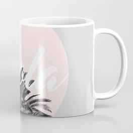 Hola! #society6 #decor #buyart Coffee Mug