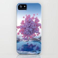 Balloons iPhone (5, 5s) Slim Case