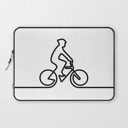 ROADBIKE Laptop Sleeve