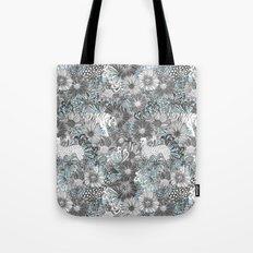 Hide & Seek Tote Bag