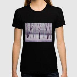Whitehaven  Woods Dreamscape T-shirt
