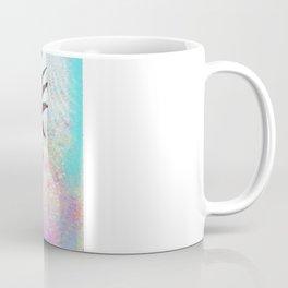 Within my dreams Coffee Mug