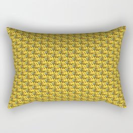 pikapi Rectangular Pillow