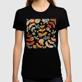 Magic Night T-shirt