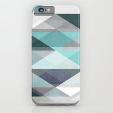 Nordic Combination 1 X Slim Case iPhone 6s