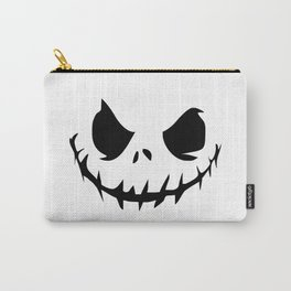 Evil Jack Carry-All Pouch