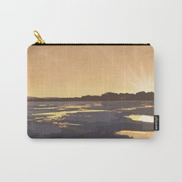 Qaummaarviit Territorial Park Carry-All Pouch