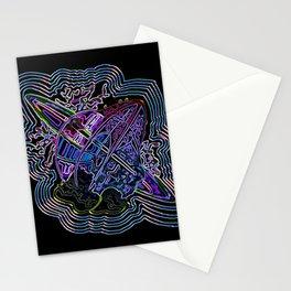 logo2 Stationery Cards
